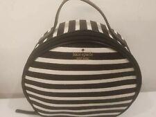 Kate Spade Vanity bag or a Quirky Handbag