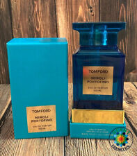 Tom Ford NEROLI PORTOFINO EDP Eau de Parfum 3.4 oz /100 ml UNISEX NEW sealed BOX