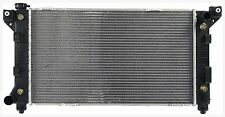 APDI 8011862 Radiator