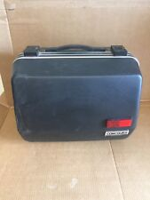 2004 Kawasaki Concourse  Zg1000 Saddle Bags Trunk Left Right With Key 1994-2006
