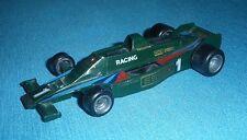 102A Polistil CE119 Lotus 80 F1 Andretti # 1 Pubb. Essex 1/41