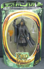Lotr Strider Lord of the Rings action figurine Mib