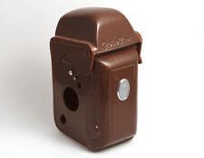 Rollei Rolleiflex 2,8F / 3,5F Tasche für Kamera mit Prismensucher