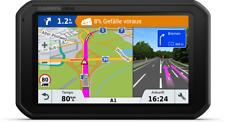 "Garmin DezlCam 785 LMT-D LKW Navi 16GB 7"" Touchscreen Kartenmaterial Europa BT"
