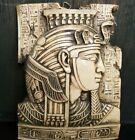 ancient  EGYPTIAN PHARAONIC ANTIQUE KING RAMSES Stella