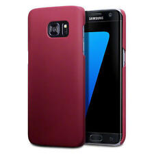 Silicone/Gel/Rubber Cases & Covers for Samsung Galaxy S7 edge
