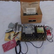 s l225 gm vintage car and truck radio & speaker systems ebay  at reclaimingppi.co