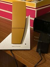 Bang & Olufsen BeoCom Cordless Phone with Base