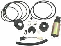 Fits 1999-2002 Jaguar XK8 Electric Fuel Pump Autobest 28829KS 2001 2000 4.0L V8