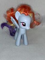 "My Little Pony G4 3"" Brushable Rainbow Dash MLP FIM Friendship Is Magic (B1)"