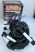 Autolite 96157 Spark Plug Wire Set
