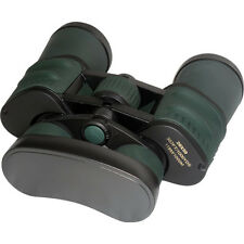 Brand New Ultra Light 20x50 Waterproof Zoom Multi-coated Binoculars for Sale