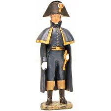 Général Dellard 1774 - 1832    1/32