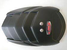 Kawasaki VERSYS 650 Rear Hugger (Fender) Mudguard 2007-Onwards