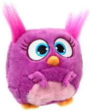 Angry Birds Movie Pink Hatchling 4-Inch Plush
