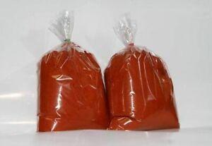 Hungarian Paprika Ground - sweet 200 g