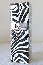 Dolce e Gabbana By Man Hair and body shampoo 200 ml sealed