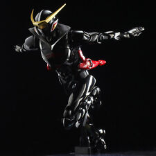 SENTINEL TATSUNOKO HEROES FIGHTINGEAR KYASHAN CASSHERN BLACK COLOR VERSION NUOVO