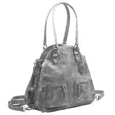 Browning Harper Concealed Carry Handbag -Gunmetal / RT Max-1- # BBG09002.287-NWT