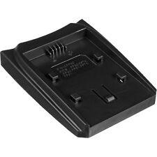 Watson Batterie Adapter Platte für P, H, und V Serie