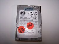 HP 375696-002 72.8GB 10000RPM HOT SWAP 2.5INCH SERIAL ATTACHED SCSI (SAS) Drive