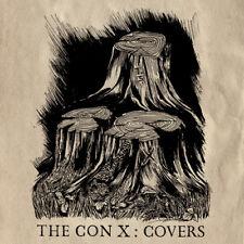 Tegan & Sara - The Con X: Covers [New CD]