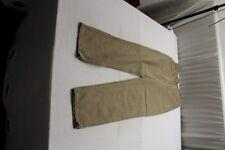 J0541 Levi´s 881 Jeans W31 L30 Beige  Sehr gut