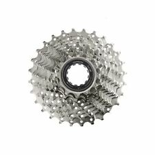 2019 Fashion Sram Nx Eagle Pg 1230 11-50t 12s Speed Mtb Cassette Freewheel Fits Shimano Hubs Attractive Fashion Sporting Goods