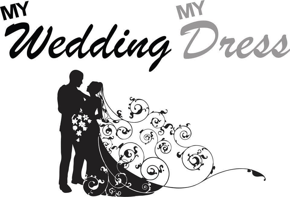 My Wedding My Dress