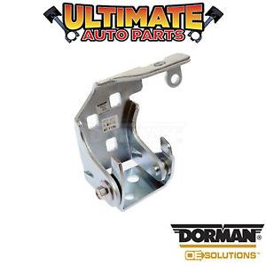 Dorman: 925-021 - Left Front Upper - Door Hinge
