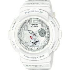 Casio Baby-G Hello Kitty Sonderedition BGA-190KT-7BER