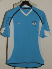 Shirt Volleyball volleyball Sport Argentina n °11 size S