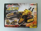 Owikit ATR OWI-536 All Terrain Transforming Robot Wired Control 3in1