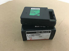 Genuine Rover 200 Mk2 214 Cabriolet 420GSi 1989-95 Multifunction Unit YWC10003