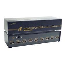 HDMI 1.4 Standard Female 1 4 TV Video Cables & Connectors