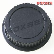 New Rear Lens Cap Cover for Canon EOS Rebel EFS EF EF-S mount EF lens DSLR SLR