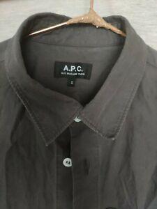 APC Mens Shirt