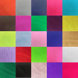 Dress Net Tulle Tutu Fabric Metre Full Roll Mesh Fairy Material 150cm Wide
