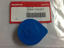 GENUINE HONDA CIVIC WASHER BOTTLE CAP 2012>