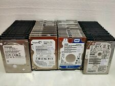"""HDD 320GB 500GB 3TB 2.5"""" 3.5"""" PC Hard Drive Choose Yours! 100%Tested A Grade"""