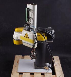 HIRATA ARM-BASE ARM BASE  AR-S350AE-4-350 ARS350AE4350