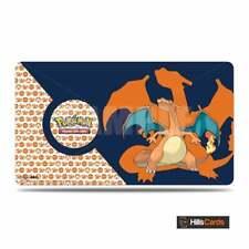 Ultra Pro Pokemon TCG Playmat Charizard 2020 Trading Card Game-Mat New & Sealed