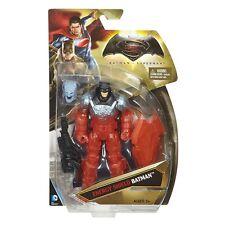 Mattel DC Comics Batman VS Superman Figure Energy Shield Batman