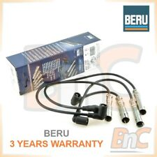 Beru AG ZEF1629 Ignition Cable
