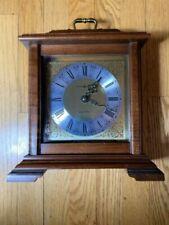 Anniversary/Torsion Clock