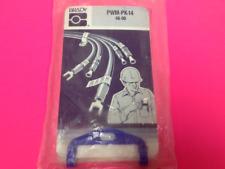 Brady - P/N: PWM-PK-14 - 46-90 - Wire Markers - NEW