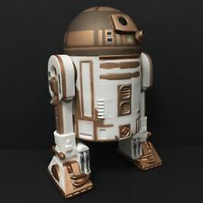 Star Wars R4-G9 11 Inch Bank - Diamond Select Figure R4G9 - BRAND NEW