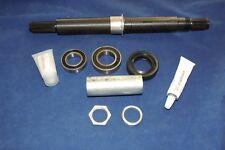 Maytag Washer MVWB300WQ0 Bearing and Tub Seal Kit Part # W10435302