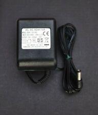DONGGUAN JIAYI  AC-AC ADAPTOR FAIRY LIGHT 12V AC TRANSFORMER BS41-120-083 (D010)