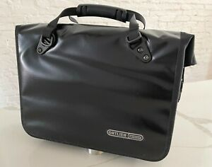 Ortlieb Office Bag, Large--for Bicycle Commuting